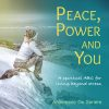 Peace Power & YouCover